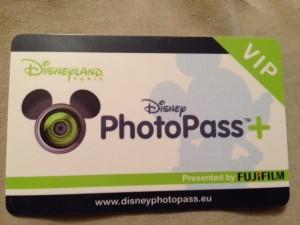 Photopassplus